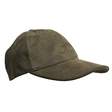 Rambouillet Hunting Cap  Amazon.co.uk  Clothing e7239d34d16