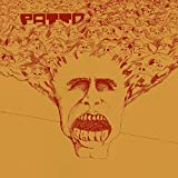 Patto: Expanded Edition