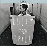 Live: Built to Spill