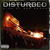 Disturbed - Live at Red Rocks [Explicit]