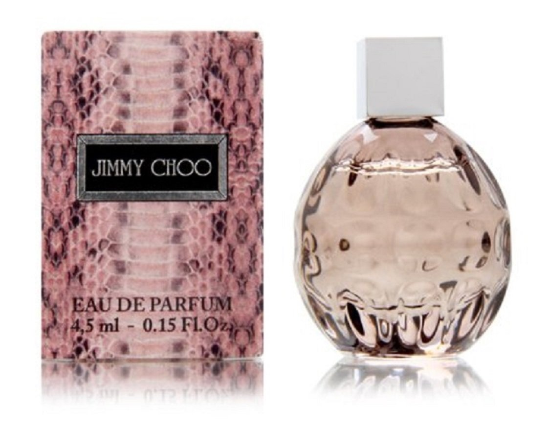 47a68069d28e Jimmy Choo Eau de Parfum Spray for Women
