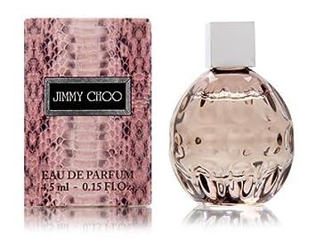 e0bbcbb9da Jimmy Choo Eau de Parfum Spray for Women