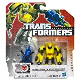 Transformers-Generations-Legends-Class-Bumblebee-and-Blazemaster-Figures