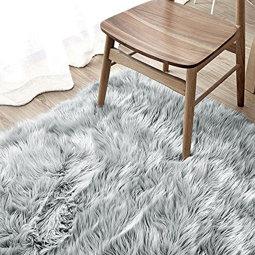 personalized area rugs - 8