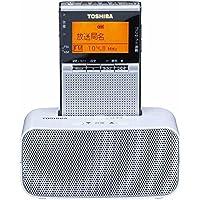 東芝 ラジオ TY-SPR7