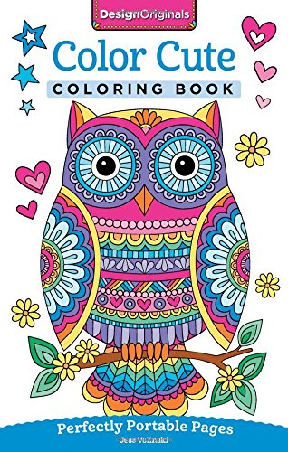 color-cute-coloring-book-perfectly-portable-pages-on-the-go-coloring-book