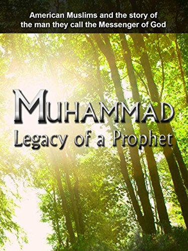 muhammad-legacy-of-a-prophet