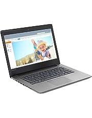"Lenovo ideapad 330-15ARR - Ordenador Portátil 15.6"" HD (Intel Core i5-8250U, 8GB RAM, 256GB SSD, Intel UHD Graphics, sin sistema operativo) negro - Teclado QWERTY Español"