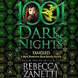 Tangled: A Dark Protectors - Reese Family Novella