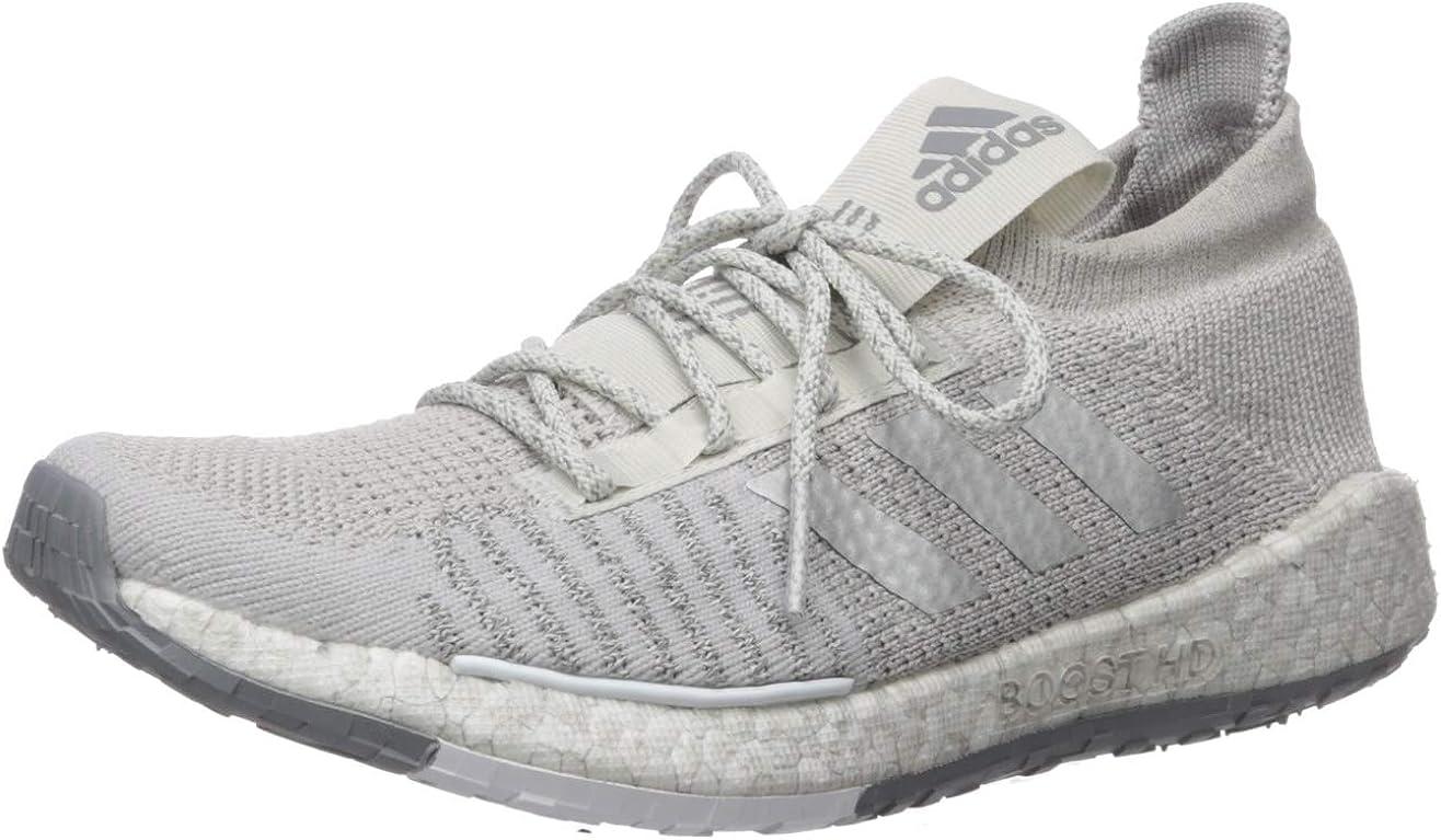 adidas Originals Pulseboost Hd Ltd - Zapatillas de correr para mujer: Amazon.es: Zapatos y complementos