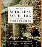 There Is a Spiritual Solution to Every Problem (6 CD SET)
