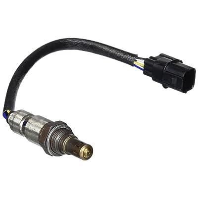 Denso 234-5098 Air Fuel Sensor: Automotive