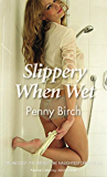 Slippery When Wet (Nexus)