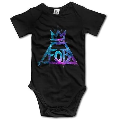 Cool baby stuff amazon