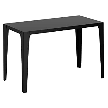 BUSH FURNITURE Farrago Table/Desk Top With Swept Legs