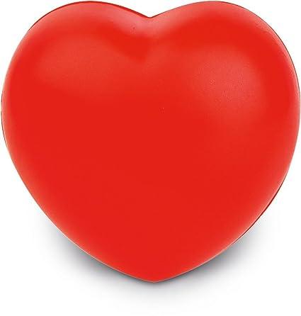 eBuyGB Unisex 1291106de Anti Heart-Stress Socorro en casa Oficina ...