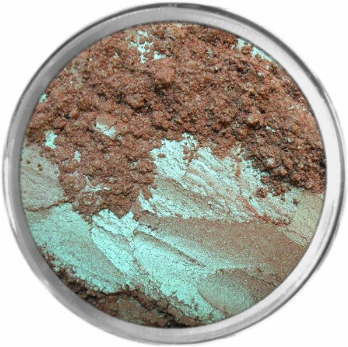 Aug 31, · How to Apply Shimmer Powder on Your Face and Body Three Parts: Choosing a Shimmer Powder Applying Shimmer Powder on Your Face Using Shimmer Powder on Your Body Community Q&A Shimmer powder is makeup used to highlight and accentuate areas of skin the light hits%(16).