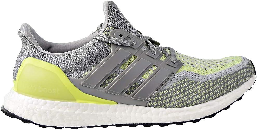adidas ultra boost limited edition grey