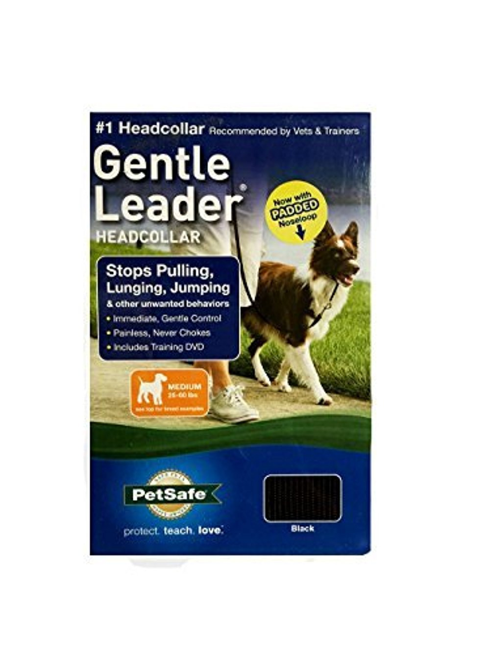 PetSafe Gentl Leader Collar