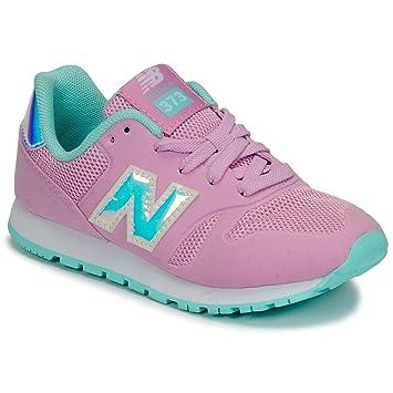 Sneaker KinderSportamp; New Balance M Freizeit Yr373 wkluTXOPZi