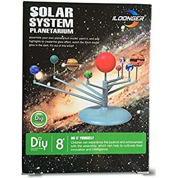 Amazon Com Educational Insights Geosafari Motorized Solar