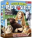 Paws & Claws Pet Vet - PC