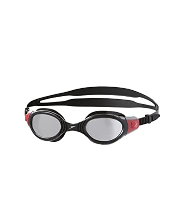 15b7c5657a1 Buy Speedo Unisex-Adult Futura Biofuse Mirror Goggles Online at Low ...