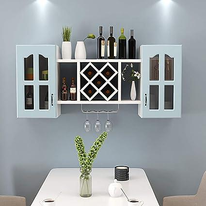 Armarios para vino Botelleros Cajonera para vinos para ...