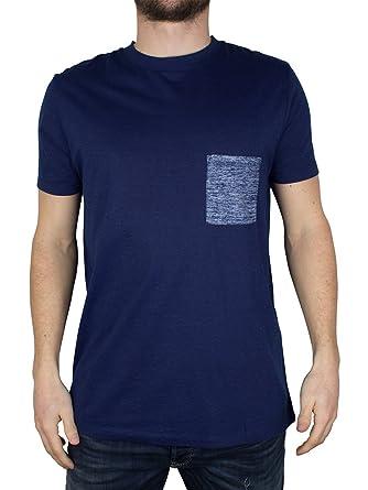 9f914165f00056 Samsoe   Samsoe Men s Klimt Pocket T-Shirt