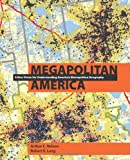 img - for Megapolitan America book / textbook / text book