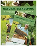 Natural Beekeeping, Ross Conrad, 1603583734