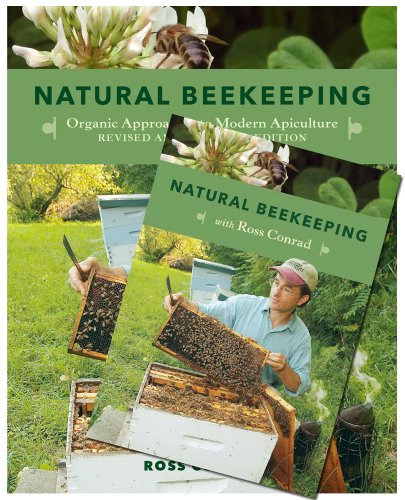 natural beekeeping - 3