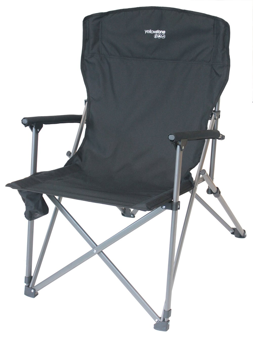 of camping full deluxe decorations size folding chairs outdoor chair