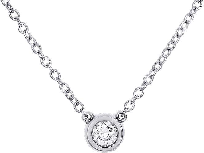 Jewelry Best Seller 14k 6mm Heart Pendant Mounting