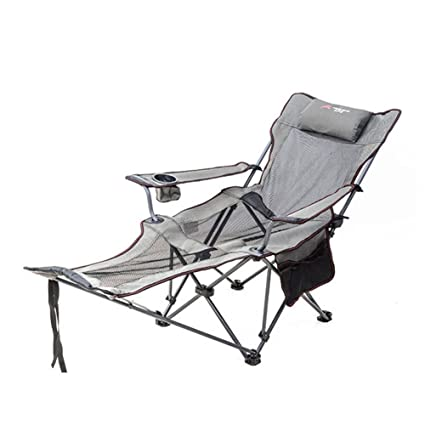 Remarkable Amazon Com Hmdx Outdoor Folding Chairs Camping Chairs Beatyapartments Chair Design Images Beatyapartmentscom