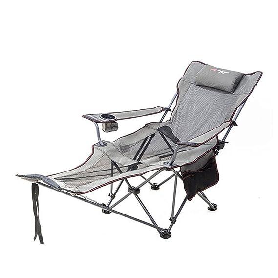 Amazon.com: HM & DX al aire última intervensión sillas ...