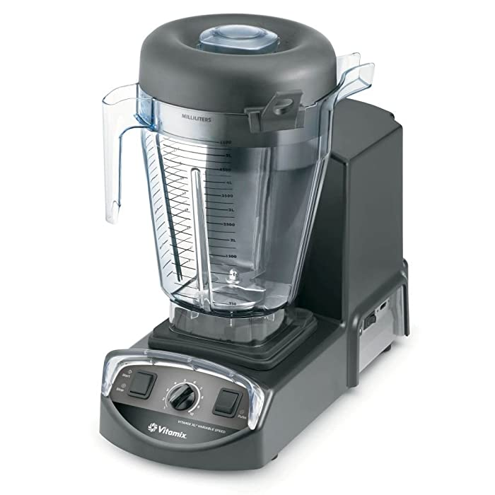 Vitamix 5201 XL Variable Speed Blender