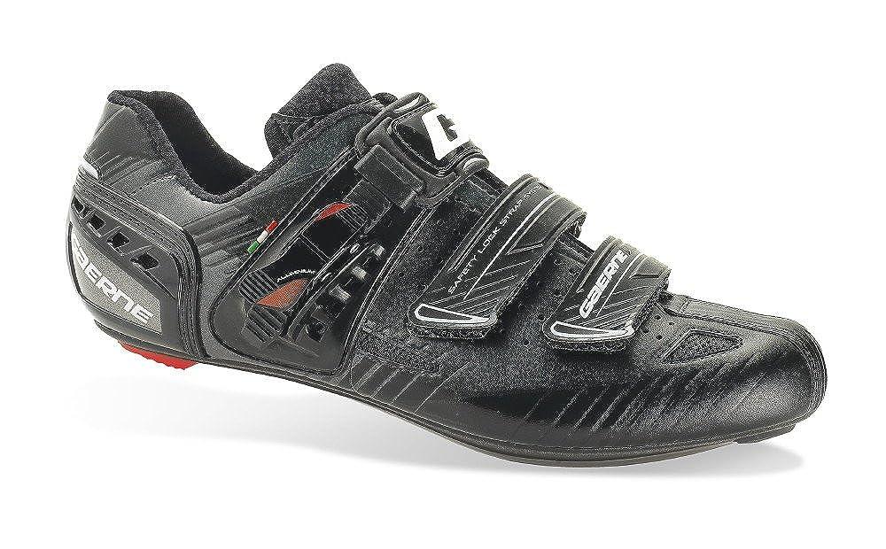 Soul Rebel Cyclisme - GA Gaerne Gaerne Gaerne – Schuhe Radsport – 3279 – 001 g-Motion schwarz 8309e4