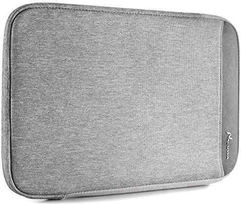 Sleeve Nacuwa 9 7 10 5 Compatible Keyboard