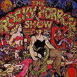 The Rocky Horror Show (Original Cast Recording)