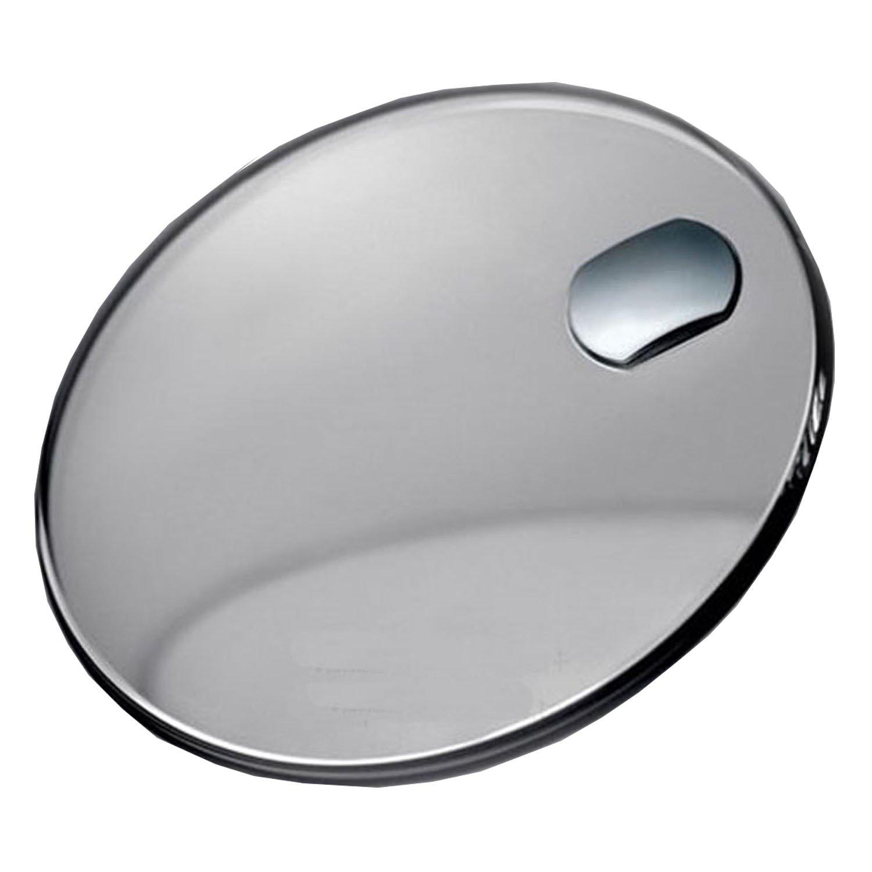 FIT C21 Rolex 68273 Sapphire cristal reloj con fecha ventana de 25,4 mm Parte: Amazon.es: Relojes