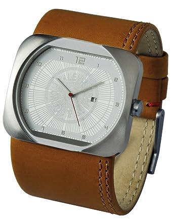 3245a7ae1f53 Levi s - Reloj de caballero de cuarzo