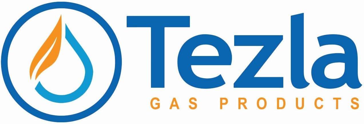 CDA LPG Conversion Kit for HG6150SS Gas Hob