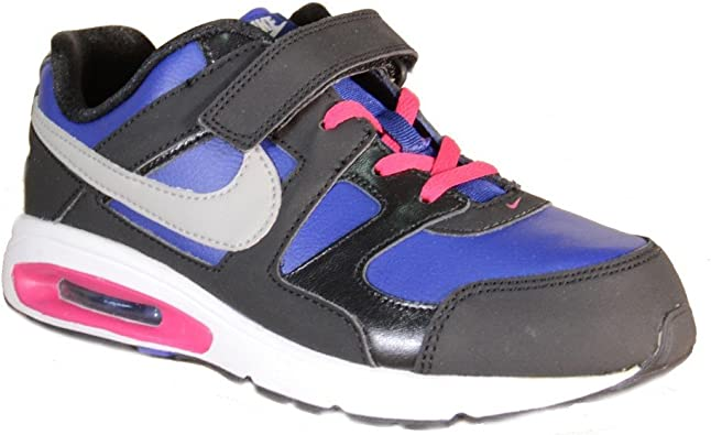 Nike Nike Air Max Chase Leather (PSV) Chaussures de Sport