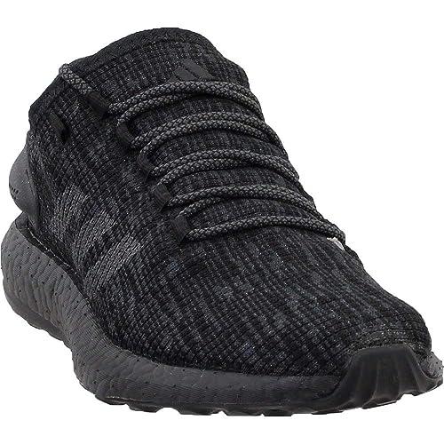 b612e8d2131 adidas Pureboost Shoe - Men's Running