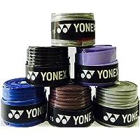 YONEX GRIP TAPE- ETECH 901 (PACK OF 6)