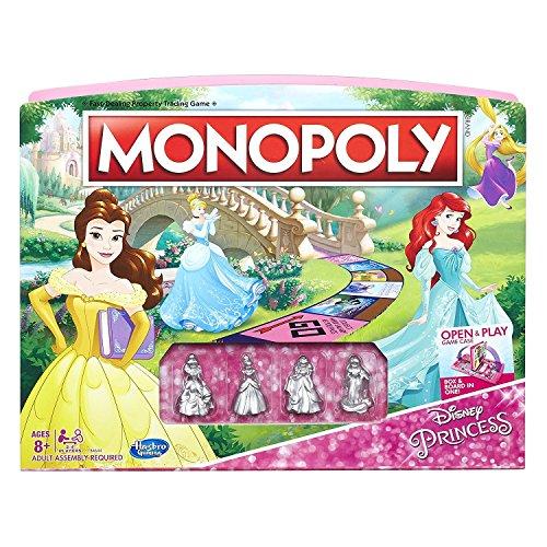 monopoly logo board game - 8