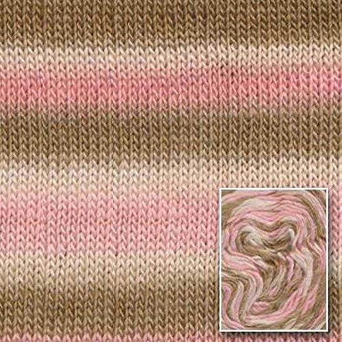 Queensland Collection Sunshine Coast yarn (114 - Aussie Swan) ()