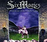 Dead Kings of the.. by Six Magics (2011-05-18)