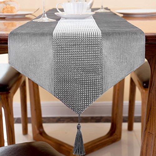 Sequined Rhinestone Decorative Reception Valentines product image